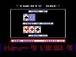logo Emuladores Video Card Arcade [UEF]